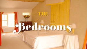 LBW-Bed-6-Font-300px