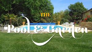 LBW-Pool-Garden-Font-300px